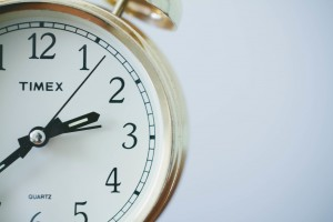 leadership coaching in education: the time is now!