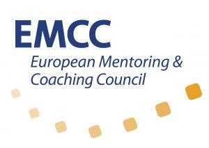 emcc-logo-300dpi3